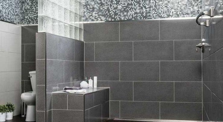 Devis Plomberie  Massy → Coût Installation & Rénovation Sanitaire
